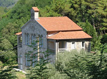 Chalet in Massarosa