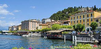 Italien Urlaub Ferienwohnung Oder Ferienhaus In Italien Gunstig Buchen