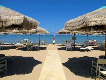 Pescara Strand pescara strand