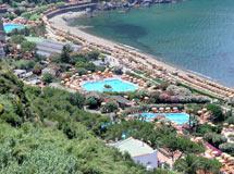 Poseidon ischia parco termale giardini poseidon forio citara