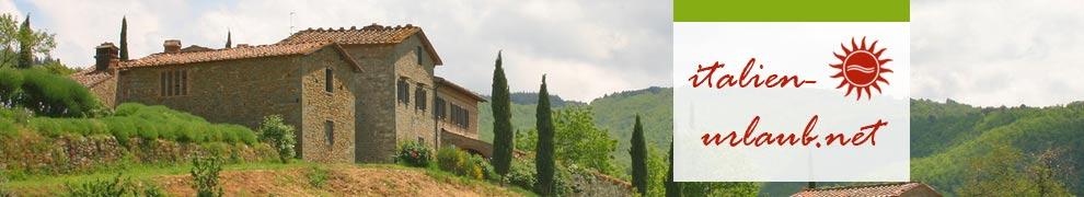 alleinnutzung ferienhaus italien